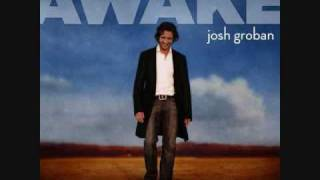Josh Groban - In Her Eyes
