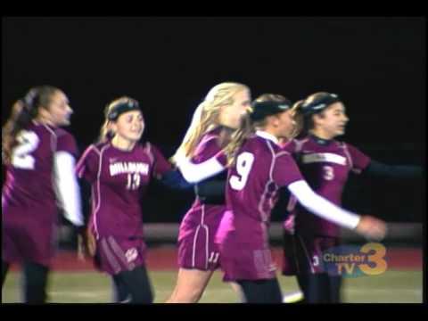Xxx Mp4 WNT Sports MIllbury Vs Granby Girls Soccer Highlights November 18th 2015 3gp Sex