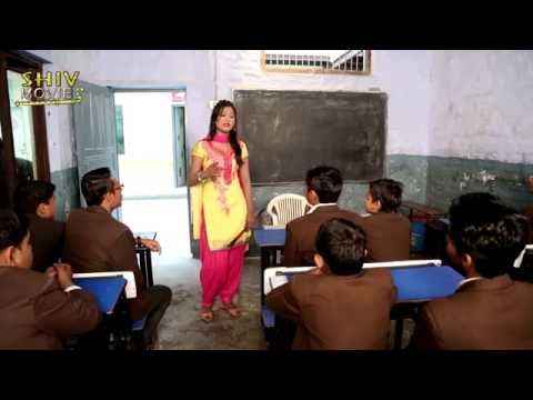 Xxx Mp4 Haryanvi Teacher And Student Comedy 3gp Sex
