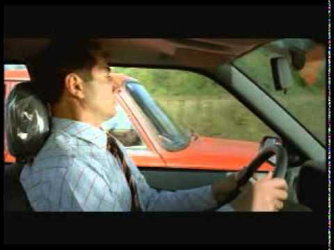 Najbolja Rumunska reklama ikada Dacia vs Pezo xD