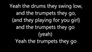 Trumpets by Jason Derulo Lyrics