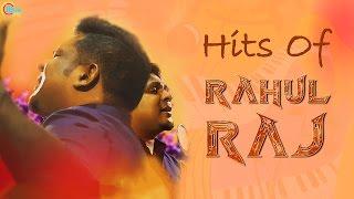 Hits Of Rahul Raj | Malayalam Nonstop Audio Songs Jukebox Ft. Lailakame, Hemanthamen, Medapoompattum
