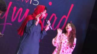 Zaid Ali Tahir 23 March 2015 LUMS University Lahore Pakistan.