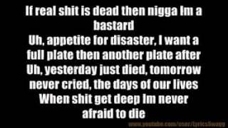 Lil Wayne - President Carter (Lyrics)