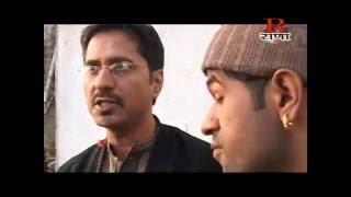 New Garhwali film ( ghanna bhai shortcut )