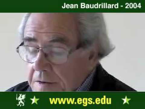 Xxx Mp4 Jean Baudrillard Seduction Sex And Pornography 2004 2 15 3gp Sex