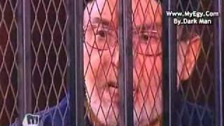 زهره و ازواجها الخمسه غاده عبدالرازق رمضان 2010 حلقه 14 part3