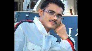 bangla rimex song of rana chirokumar 1
