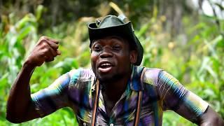 Mama Mwali Part 1 (Madebe Lidai, Koreta Mkemangwa)