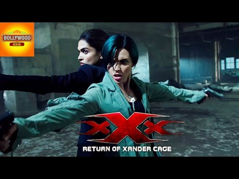 Xxx Mp4 Deepika Padukone S XXX Trailer Disappoints Fans Bollywood Asia 3gp Sex