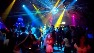 DJ khner xnxx ermix 2016