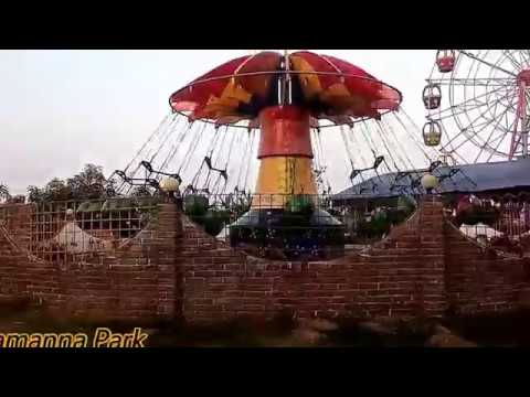 Xxx Mp4 এক নজরে Tamanna Park তামান্না পার্ক মফস্বলে আধুনিকতার ছোয়া Tamanna World Family ParkJhenaidah 3gp Sex