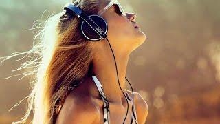 Uplifting Emotional Trance Mix (Vol.1) [Music Video]