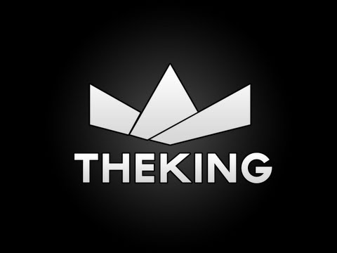 Xxx Mp4 MW3 I Love Arkaden XxX King 3gp Sex