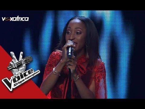 Xxx Mp4 Idia Talkin' Bout A Revolution The Voice Afrique Francophone 2016 3gp Sex
