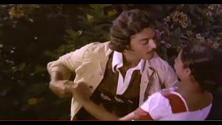 Hit Songs | Mele Poomala || Madhanolsavam || Malayalam movie Song