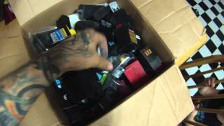 Recycling Printer Ink with Ecycle Group