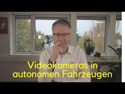 Xxx Mp4 Videokameras In Autonomen Fahrzeugen Rechtsgrundlage 3gp Sex