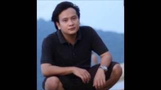 Patrick Sibat - Semaya Tua (Single)