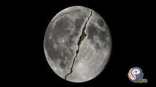 الكشف عن حقيقة انشقاق القمر | واعتراف العالم بمعجزة النبى محمد صل الله عليه وسلم