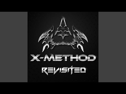 Xxx Mp4 WWX 3gp Sex