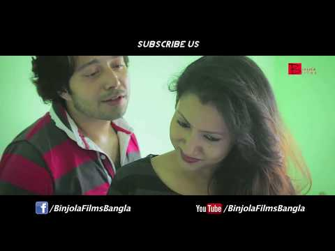 Xxx Mp4 Bengali Short Film MMS Amar Bandhobir Sathey Seidin Binjola Films Bangla 3gp Sex
