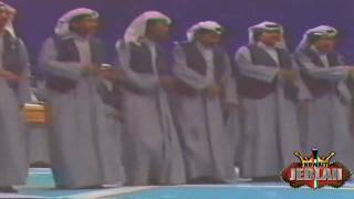 محمد الشعلان - اقبل و جانا