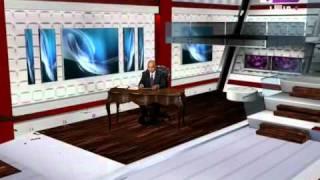 برنامج منتهى الصراحه06.10.2011 مع مصطفى بكرى كامله .Part04