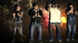 VIDEOCLIP CENTOLLITO Y DJ PASCUAL TUKU TAKA-MIX NUEVO CD 2013 by ytata