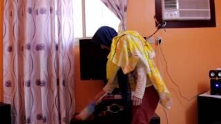 Pakistani Girls on Fb VS Reality By MR-X