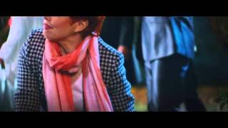 Stung   Official Trailer I HD I IFC Midnight