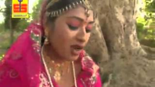 Hariram Ji Ka Parcha Part 2 || Top Rajasthani Katha || By Rajkumar Swami