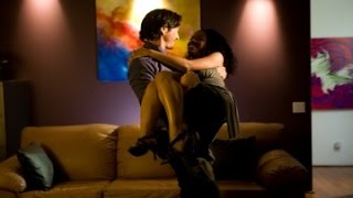 Love Therapy -New Film - Romance Movie 2016 -Drama Movies Full Length