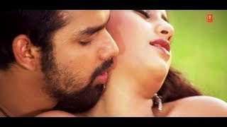 Honeymoon Bana La Pahile (Bhojpuri Hot Video) Ft. Pawan Singh | Gundairaaj