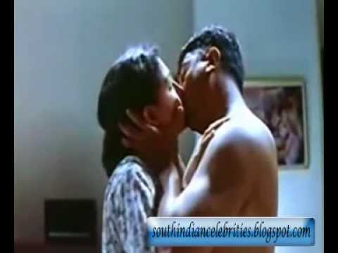 Xxx Mp4 Gauthami Kamal Kiss Compilation 3gp Sex