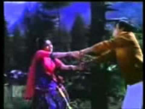 Xxx Mp4 Likhe Jo Khat Tujhe Song Mohammed Rafi Kanyadan Hindi 3gp 3gp Sex