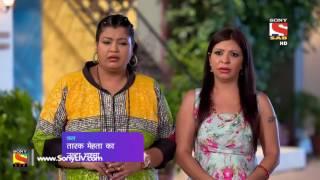 Taarak Mehta Ka Ooltah Chashmah - Episode 2143 - Coming Up Next