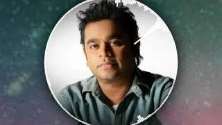 AR Rahman whatsapp status