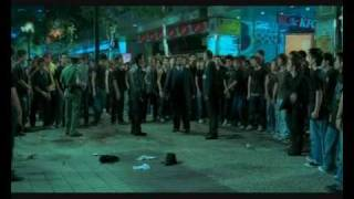 My Top 30 Favourite Hong Kong Movies of all Time: Films 20 - 16 (Part 3 of 6)