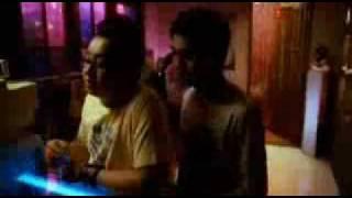 Kawin Kontrak (Trailer) - 9 Januari 2008