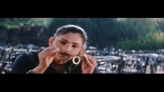 Neene Nanna Dreamali Superhit Song | Adi Kannada Movie Song | Vidya,Kaviraj | Aditya,Ramya