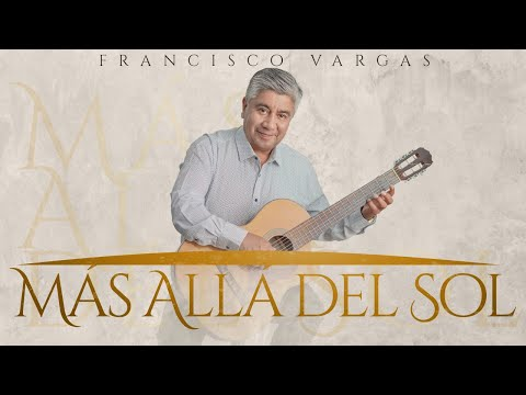 Mas allá del Sol Hermanos Vargas Solo Guitarra
