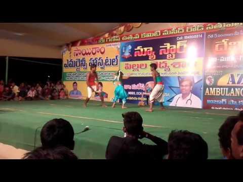 Xxx Mp4 Sadhiya Dance Performance 3gp Sex