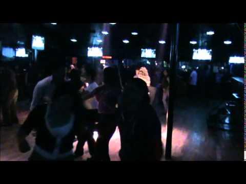 Birmingham Alabama 🎧 el sol night club