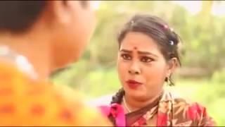 Panku Abul  Bangla Funny Drama [ promo ]