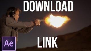 PROFESSIONAL GUN SOUND EFFECT PACK [DOWNLOAD LINK]