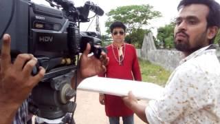 Nagor Jibon Mega Serial Mytv