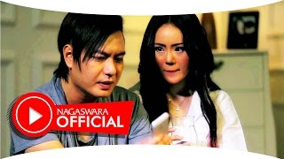 Jaluz - Ku Ingin Kembali (Official Music Video NAGASWARA) #music