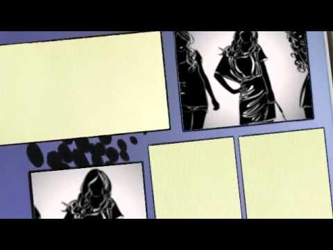 Xxx Mp4 Nadia Theory Original Of Nice Skin 3gp Sex