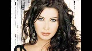 Nancy Ajram ahbek - نانسي عجرم احبك